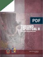 Libro Turismo Espiritual II.pdf