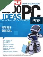 Macros en Excel.pdf