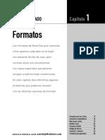 lpcu180 - 01.pdf