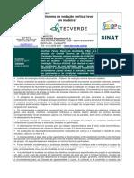 DATec n 20 B_Sistema de Vedacao Vertical Leve Em Madeira_2017