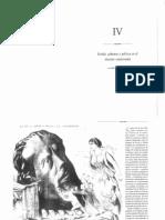 Clase 1 - LOBATO - Estado, gobierno y política en el régimen conservador.pdf