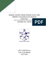 capephysics_labs2_v4.pdf