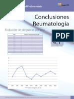 Conclus Rm Peru