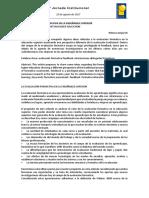 Anijovich - Evaluación Formativa