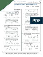 PRACTICA_5to_funciones_trigonometricas.docx
