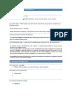 143645453-Proyecto-de-Chifle.docx