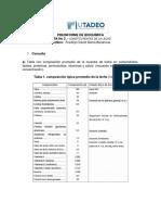 Primer Pre Informe 2017 Bioquimica