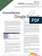 AEVAS_CG_RC_PERU.pdf