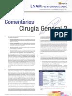 AEVAS_CG2_RC_PERU.pdf