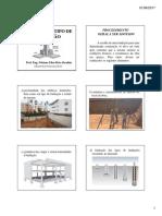 AULA+ESCOLHA+DO+TIPO+DE+FUNDACAO.pdf