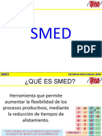 92369229-SMED