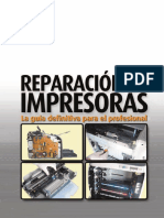 lpcu135 - 00