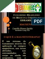 Palestra-EBRAMEC-MAGNETO.pdf