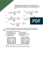 Problemas Transductores en Clase