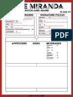 cafe copy.pdf