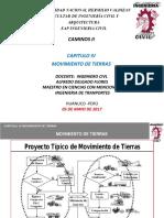 CLASE 04 MOV TIERRAS (3).pptx