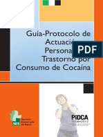 GUIA PROTOCOLO COCAINA Completo y Definitivo 19 Agosto 2011[1]