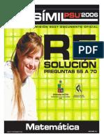 2007-demre-21-resolucion-matematica-parte4 (1)