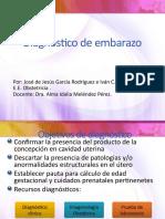 Diagnóstico-de-embarazoObste.pptx