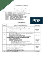 MPREP-Plan-du module pour le site internet 2016.doc