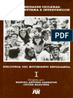 SUR-universidades-chilenas-historia-reforma-e-interv.pdf