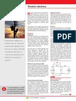 23_30 Tensión eléctrica..pdf