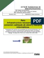 EM_IT1_01_Infraestructura Conexión Cableado de Datos