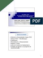 cepas ATCC.pdf