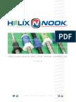 HELIX-Precision-Miniature-Lead-Screw-Assemblies-Catalog.pdf
