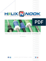HELIX-Precision-Miniature-Lead-Screw-Assemblies-Catalog.pdf