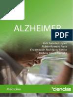 Dialnet Alzheimer 581302