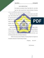 DAFTAR ISI TekBan (2).docx