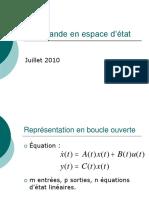 Commande_retour_d_etat_E10 (1).pptx