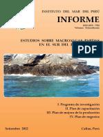 INF EXT. II.pdf