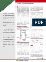 14_32 Qué es la corriente alterna.pdf