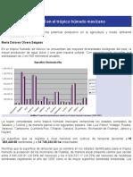 Agricultura de temporal en el trópico húmedo mexicano.docx