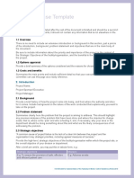 PLAN DE GESTION DEL BUSINESS CASE.pdf
