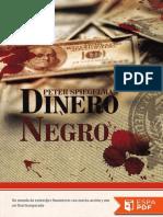 Dinero Negro - Peter Spiegelman (4)