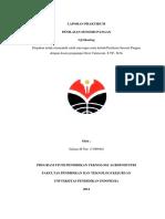 laporan-praktikum-sensori-6-uji-skoring.docx