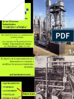 teorico_corte_canierias_web (1).pps