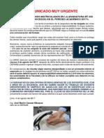 COMUNICADO_MT_233 (1).pdf