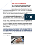 COMUNICADO_MT_233.pdf