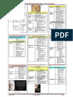 f4b7.pdf