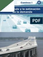 03.00 ESTIMACION DE LA DEMANDA-2017-II.pptx