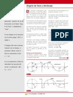 16_8 Ángulo de fase y desfasaje..pdf
