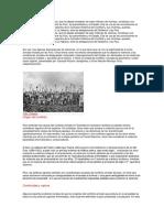 El conflicto armado en Colombia.docx