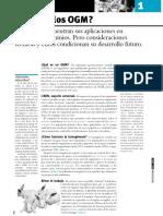 Dp1es.pdf