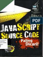 1906_Paling Dicari! JavaScript Source Code