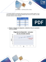 Laboratorio Regresión y Correlación Lineal.docx