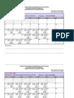 Planificacion Practica 2017_